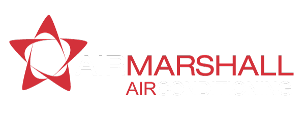 air marshall ac logo